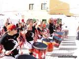 Fiestas Arico Nuevo 2017- 096