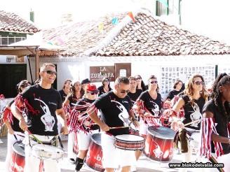Fiestas Arico Nuevo 2017- 101