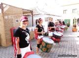 Fiestas Arico Nuevo 2017- 106