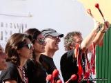 Fiestas Arico Nuevo 2017- 107