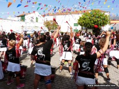 Fiestas Arico Nuevo 2017- 108