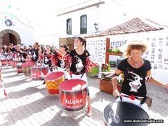 Fiestas Arico Nuevo 2017- 110
