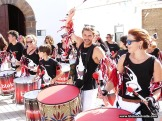 Fiestas Arico Nuevo 2017- 112