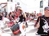 Fiestas Arico Nuevo 2017- 113