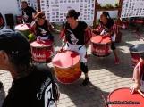 Fiestas Arico Nuevo 2017- 116