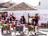 Fiestas Arico Nuevo 2017- 128