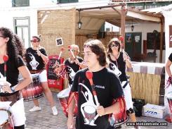 Fiestas Arico Nuevo 2017- 134