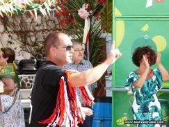 Fiestas Arico Nuevo 2017- 136
