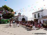 Fiestas Arico Nuevo 2017- 137