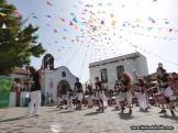 Fiestas Arico Nuevo 2017- 140