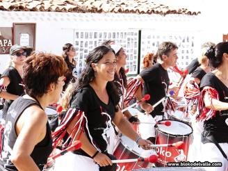 Fiestas Arico Nuevo 2017- 147