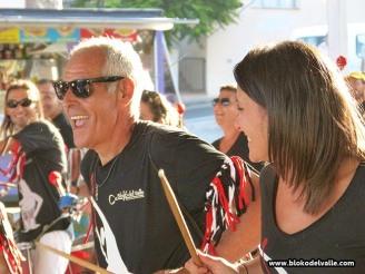 Fiestas Fasnia 2017- 020