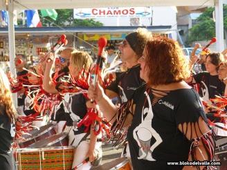 Fiestas Fasnia 2017- 025