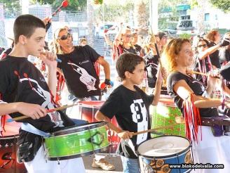 Fiestas Fasnia 2017- 042