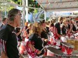 Fiestas Fasnia 2017- 044