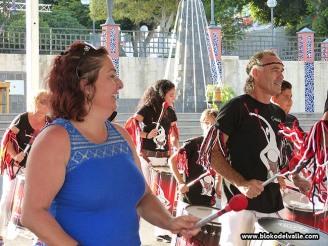 Fiestas Fasnia 2017- 057