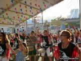 Fiestas Fasnia 2017- 070