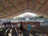 Fiestas Fasnia 2017- 109