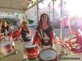 Fiestas Fasnia 2017- 142