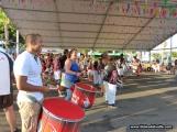 Fiestas Fasnia 2017- 147
