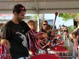 Fiestas Fasnia 2017- 148