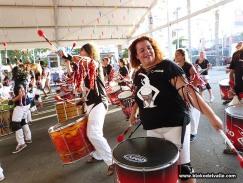 Fiestas Fasnia 2017- 167