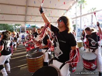Fiestas Fasnia 2017- 168