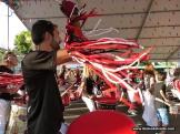 Fiestas Fasnia 2017- 179