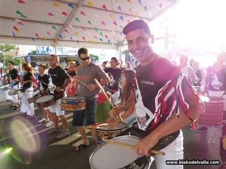 Fiestas Fasnia 2017- 202