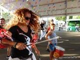 Fiestas Fasnia 2017- 215