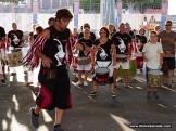 Fiestas Fasnia 2017- 242