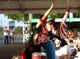 Fiestas Fasnia 2017- 261