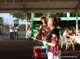 Fiestas Fasnia 2017- 262