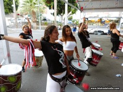 Fiestas Fasnia 2017- 417