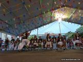 Fiestas Fasnia 2017- 481