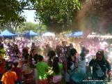 Aula de verano Taco210
