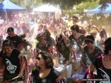 Aula de verano Taco212