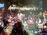 Aula de verano Taco214