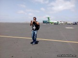 Bloko Cabo Verde 13-9-17 - 03