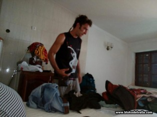 Bloko Cabo Verde 13-9-17 - 04