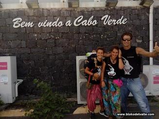 Bloko Cabo Verde 13-9-17 - 06