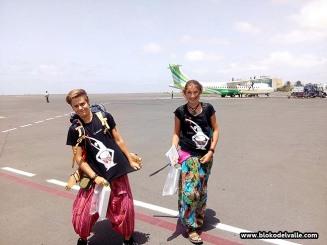 Bloko Cabo Verde 13-9-17 - 07