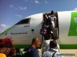 Bloko Cabo Verde 13-9-17 –10