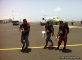 Bloko Cabo Verde 13-9-17 - 11