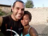 Bloko Cabo Verde 13-9-17 - 13