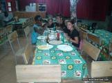 Bloko Cabo Verde 13-9-17 - 16