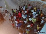 Bloko Cabo Verde 13-9-17 - 18