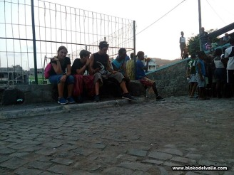 Bloko Cabo Verde 13-9-17 - 22