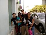 Bloko Cabo Verde 13-9-17 - 23