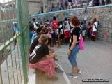 Bloko Cabo Verde 13-9-17 - 24